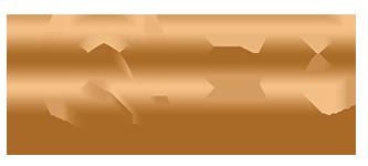 iqep-logo