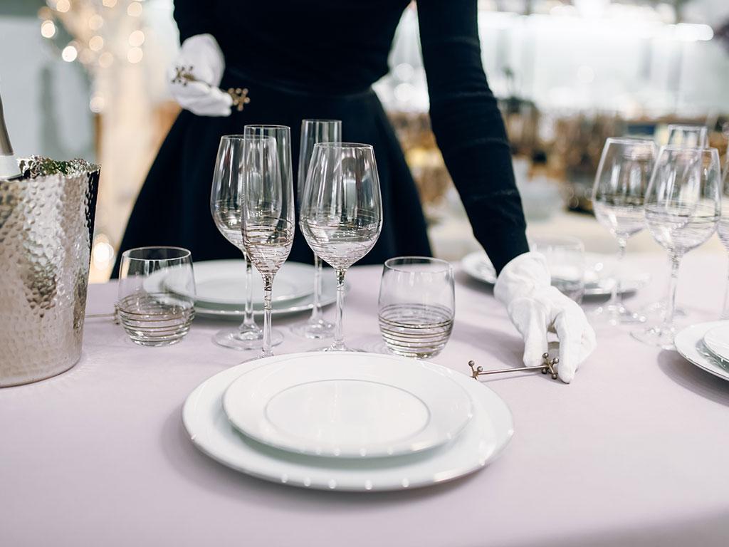 iqep-etiquette-and-protocol-bg