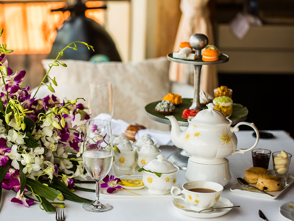 afternoon-tea-etiquette-bg