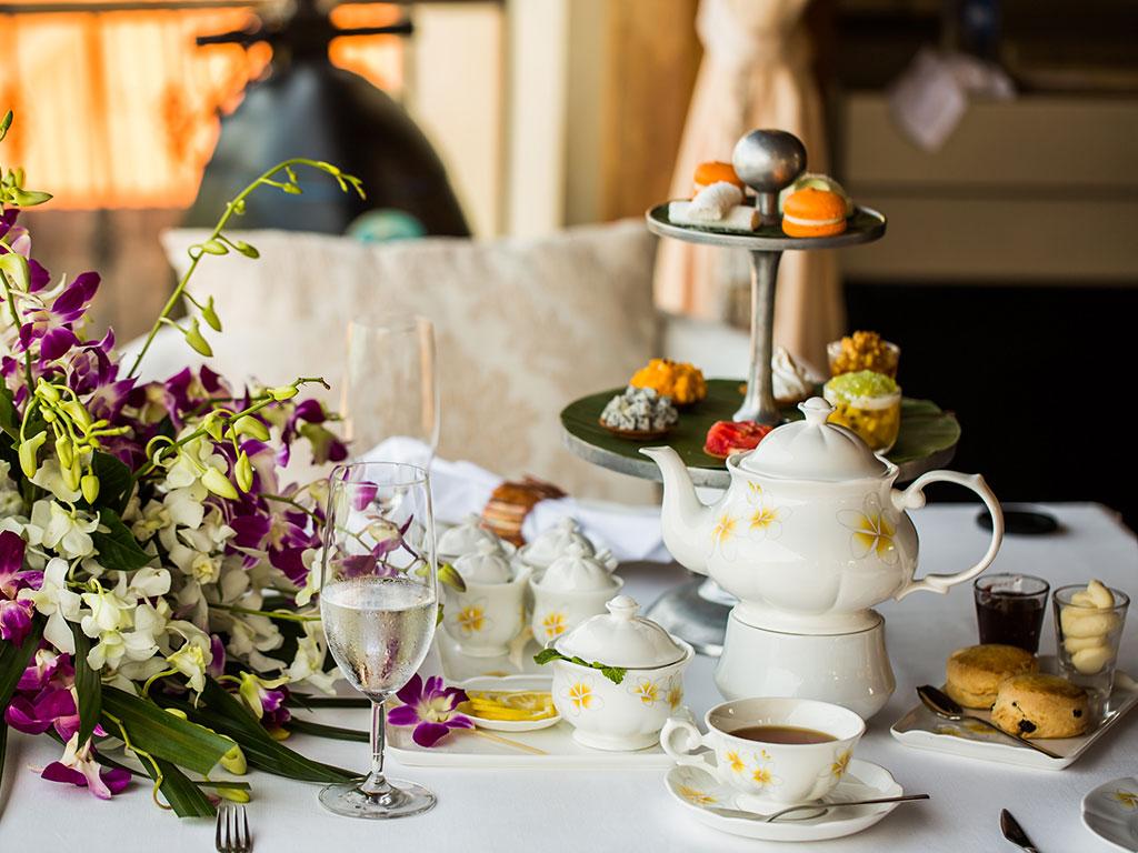 afternoon-tea-etiquette-bg