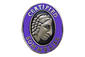 certified-sommelier-certificate