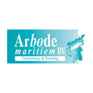 testemonials-ardobe-maritiemBV-logo-sm