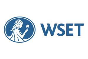 wset-certificate