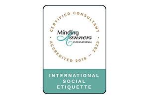 petra-hrusecka-MMI_badge_certified-consultant_social-etiquette_2018-2023