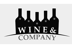 wine-company-logo